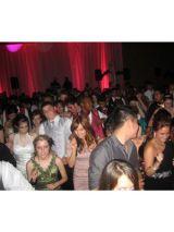 SEV-Debby-Ryan-High-School-Prom-6