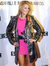 Payton Rae Nashville Music Awards