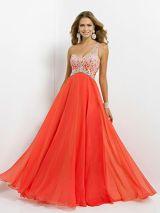 01d0bc9baaa Blush Prom Dresses 2014