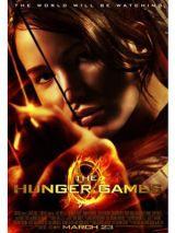 SEV-Hunger-Games-Poster-Blog