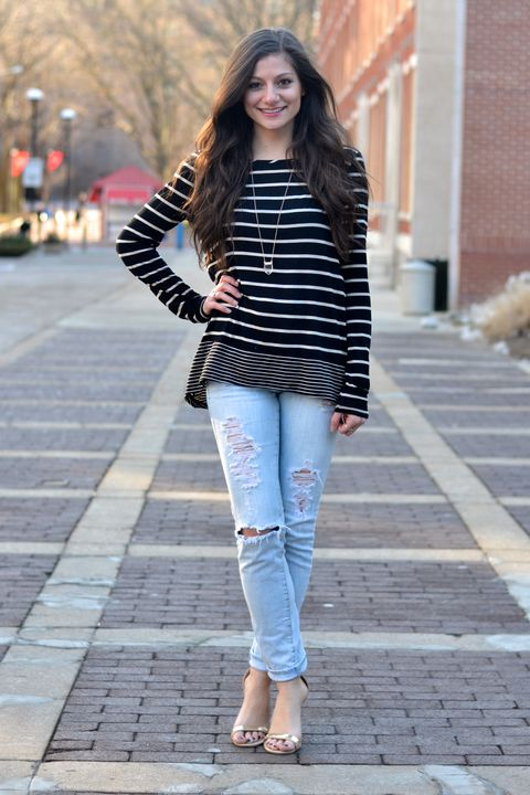 Clothing, Footwear, Sleeve, Textile, Denim, Photograph, Joint, Outerwear, White, Jeans,