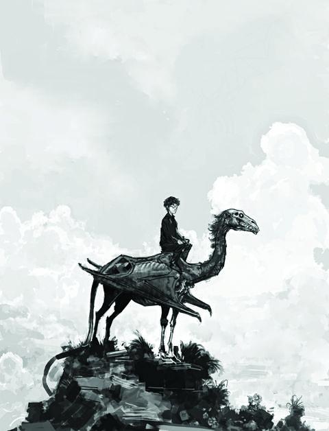 Camel, Camelid, Working animal, Arabian camel, Pack animal, Livestock, Sculpture,