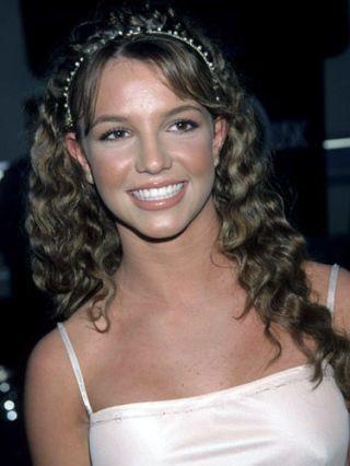 Britney Spears - 1999