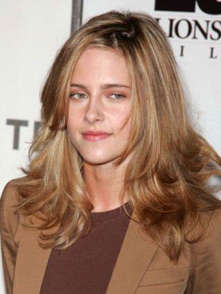 Kristen Stewart - 2005