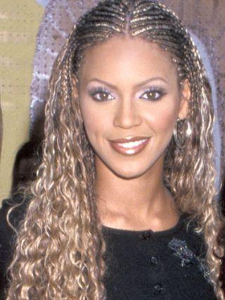 Beyoncé — 1999