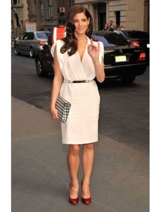 ashley greene best dressed july 7
