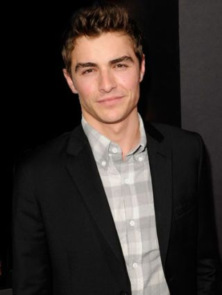 dave franco headshot