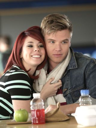 Cutest Character Couples Best Tv And Movie Couples
