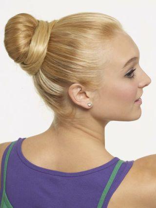 82-ballerina-bun-hair-110810-de.jpg