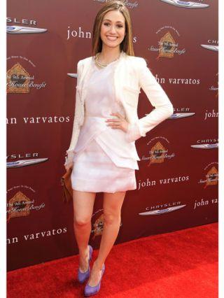 best dressed celebrities most stylish stars