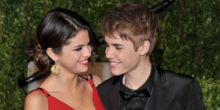 SEV-Justin-Bieber-And-Selena-Gomez