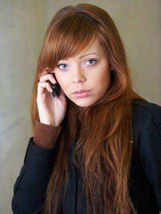 Lip, Finger, Brown, Hairstyle, Skin, Chin, Forehead, Eyebrow, Eyelash, Style,