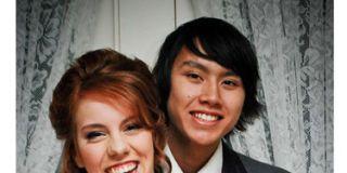 <p><b>Kevin, 18, Orange, CA</b></p>