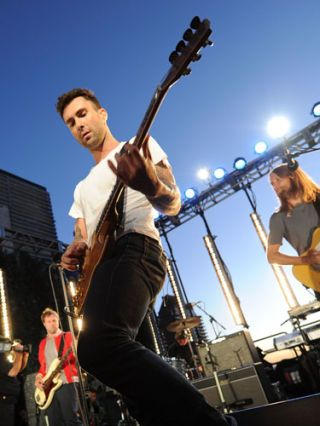 SEV-Music-Festival-Guide-Maroon-5