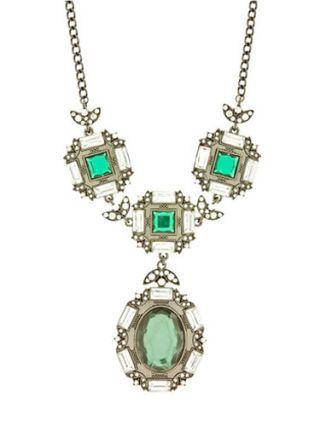 Emerald Jewels: Save