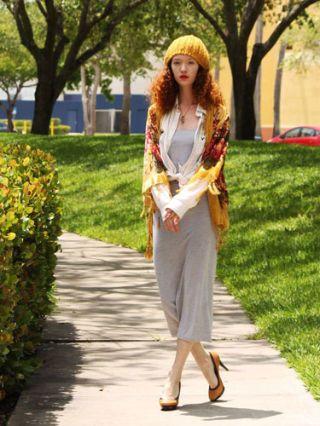 ashley garner florida international university