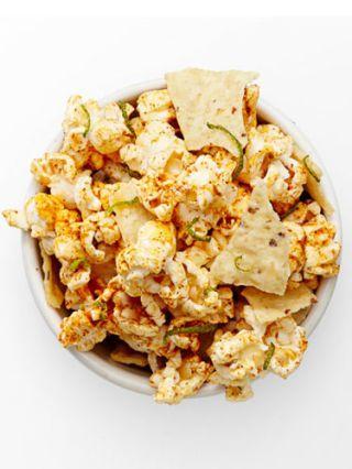 Food, Cuisine, Recipe, Dish, Ingredient, Vegetarian food, Junk food, Fast food, Comfort food, Breakfast,