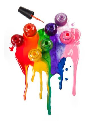 Red, Colorfulness, Magenta, Paint, Art, Artwork, Illustration, Painting, Drawing, Art paint,