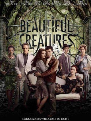 SEV-Beautiful-Creatures