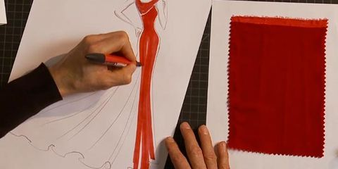 Free Fashion Design Classes Free Online College Courses