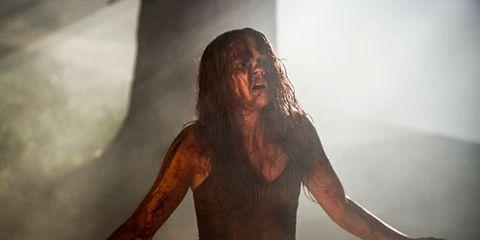 <em>Carrie</em> (2013)