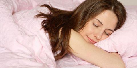 Human, Lip, Comfort, Cheek, Skin, Textile, Linens, Bedding, Bed sheet, Beauty,
