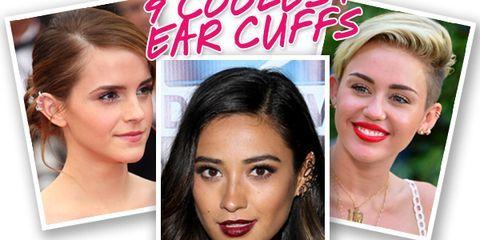 Hair, Face, Head, Nose, Ear, Lip, Cheek, Hairstyle, Skin, Eye,