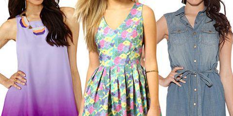 Clothing, Sleeve, Dress, Shoulder, Pattern, One-piece garment, Day dress, Purple, Waist, Magenta,