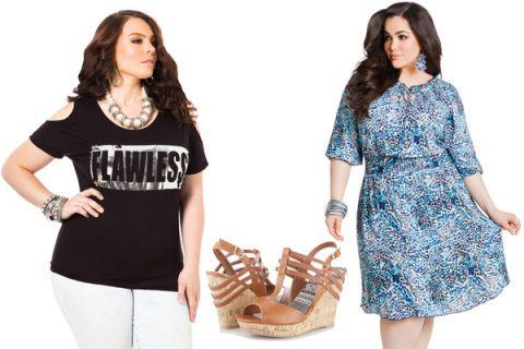 Sleeve, Shoulder, Joint, Collar, Dress, Waist, Pattern, Trunk, One-piece garment, Fashion,