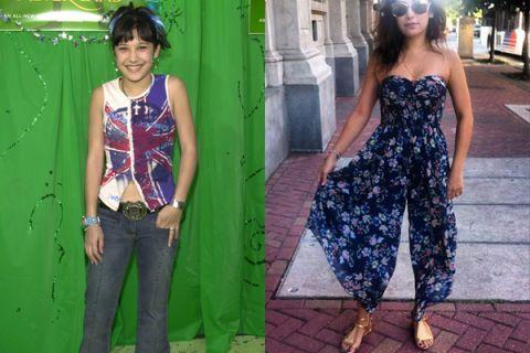 Clothing, Textile, Jeans, Denim, Style, Street fashion, Sunglasses, Fashion, Beauty, Youth,