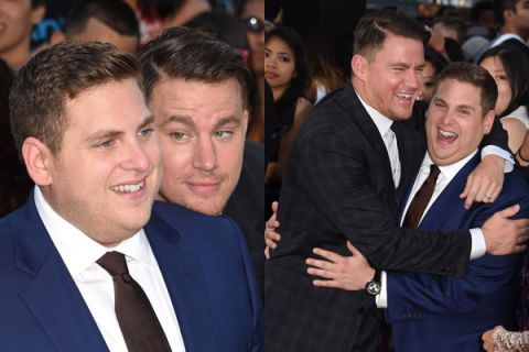 83 Best Bromance images | Celebrities, Celebs, Cute guys