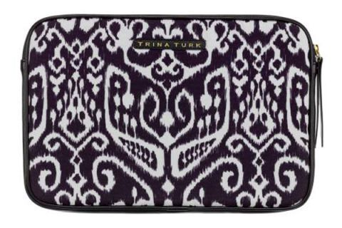Pattern, White, Rectangle, Square, Symmetry, Computer accessory, Motif, Wallet,