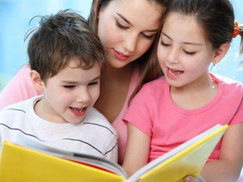 babysitting-make-money-in-college-020811-de.jpg