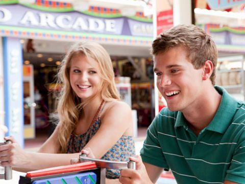 SEV-Couple-Arcade