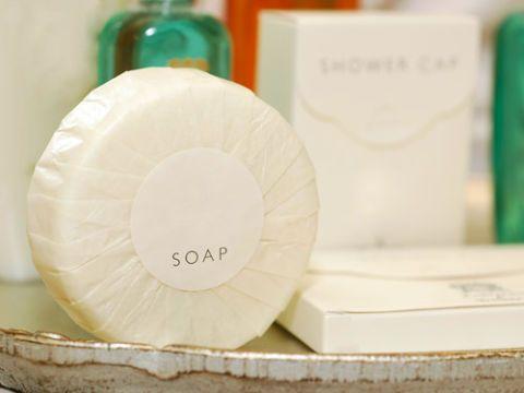 SEV-Hotel-Soap