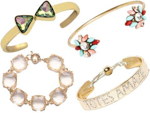 Fashion accessory, Jewellery, Natural material, Fashion, Teal, Body jewelry, Aqua, Gemstone, Metal, Turquoise,