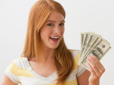 Save Money Over Winter Break Money Saving Tips For