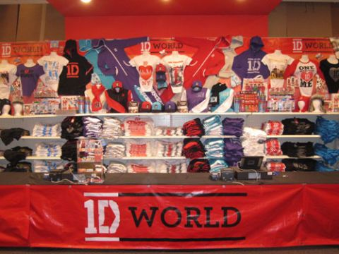 SEV-One-Direction-Store-002
