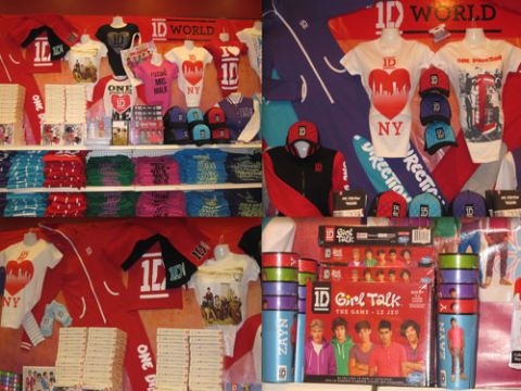 SEV-One-Direction-Store-003