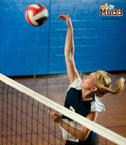Ball, Net sports, Sports uniform, Finger, Fun, People, Sports equipment, Human body, Ball game, Shoulder,