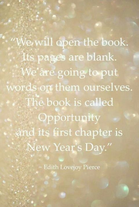 best new year quotes inspirational new year quotes