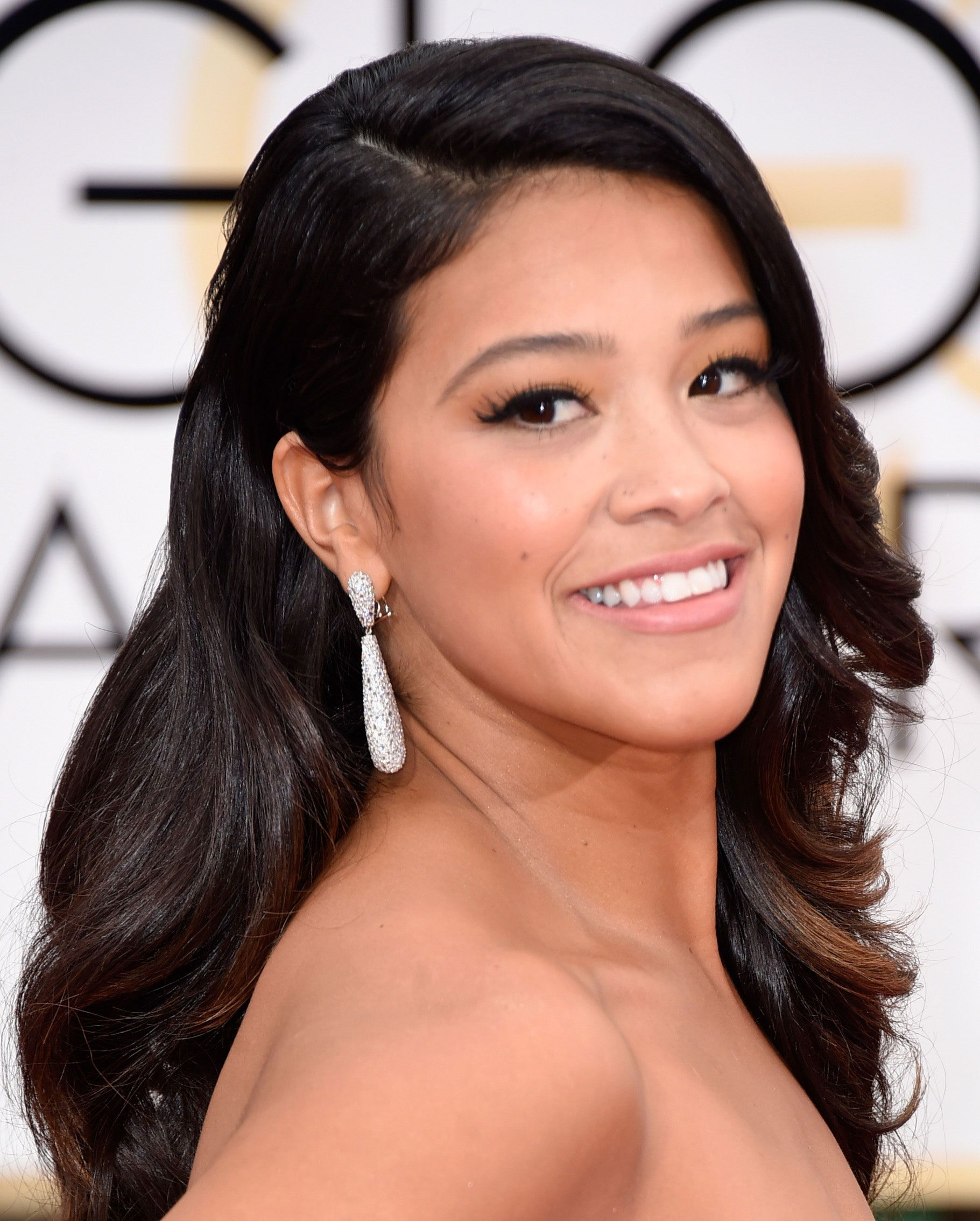 Porn Star Gina Rodriguez Simple showing porn images for porn star gina rodriguez nude porn   www