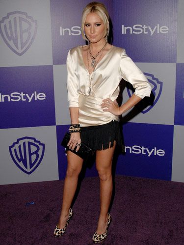 Style Stars: The Best Looks of 2010!