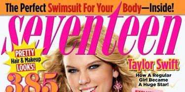 2008 — Taylor Swift