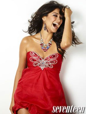 shay mitchell outtakes 1