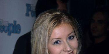 Christina Aguilera - 1999