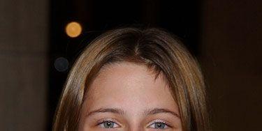 Kristen Stewart - 2002