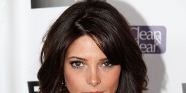 Ashley greene quotes twilight quotes and interview with ashley ashley greene quotes twilight quotes and interview with ashley greene voltagebd Images
