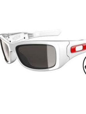 oakley split thump sunglasses