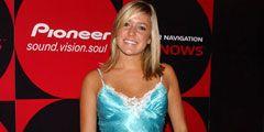 Kristin Cavallari - 2005